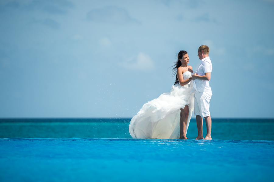 maldives weddings love stories