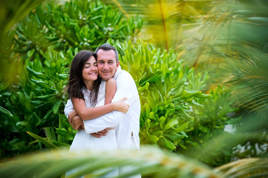 maldives weddings love stories