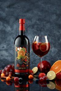 sangria_fruits