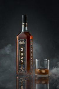 whiskey_smoke