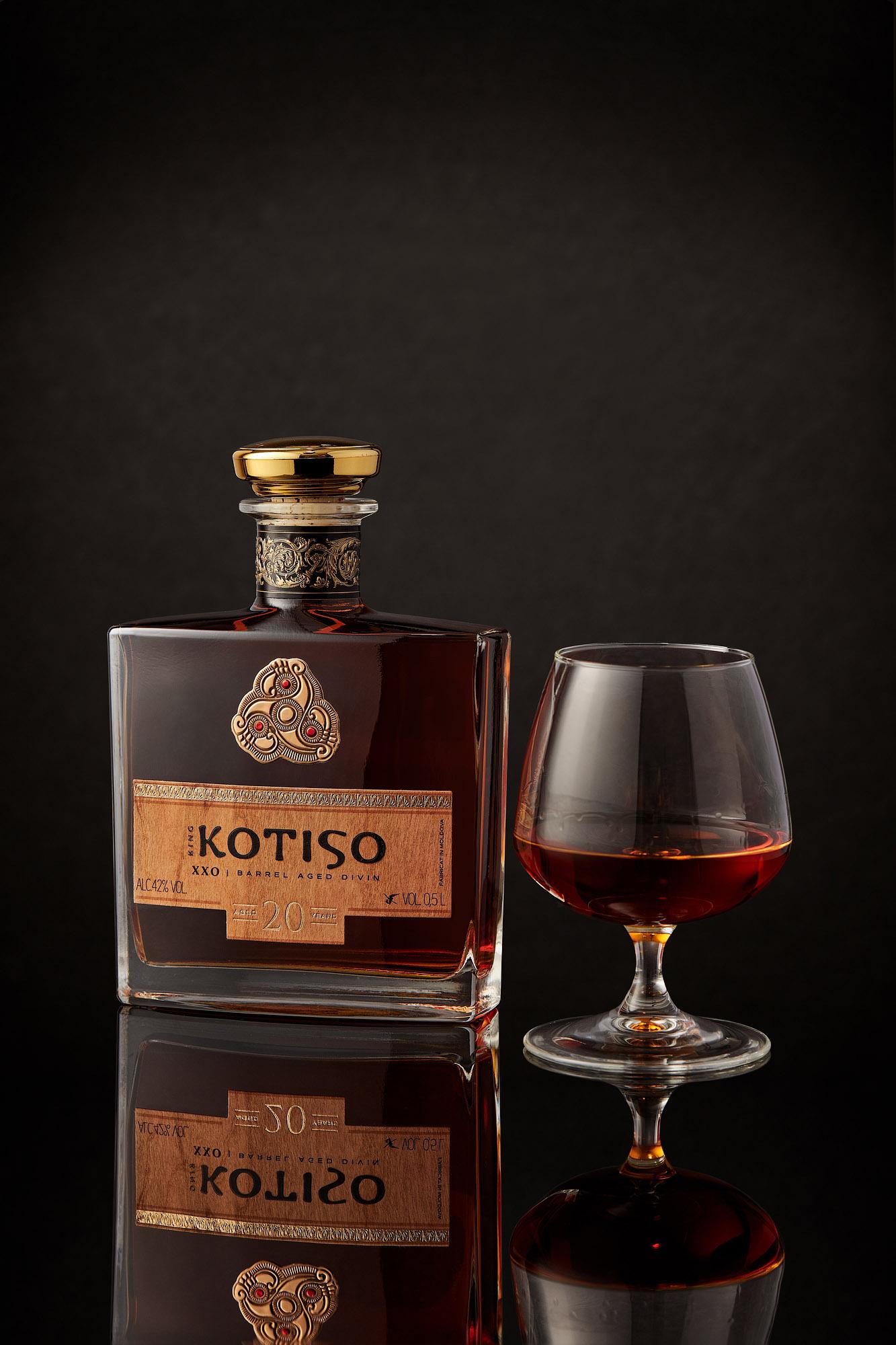 kotiso_20_glass_black